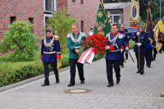 Schuetzenfest2021_-25