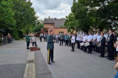Schuetzenfest2021_-8