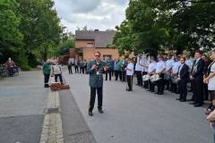 Schuetzenfest2021_-9