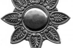 SM 1891/92 Johann IV Jung