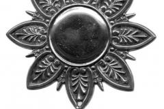 SM 1894/95  Jakob II Heimes