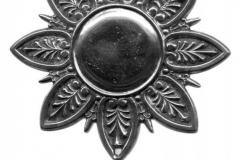 SM 1895/96 Heintich II Effer